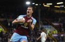 Manchester City vs. Burnley, Premier League: Players to Watch