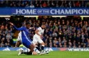 Chelsea vs Watford: What time does it start, where can I watch it and what are the odds?