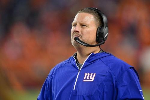 Giants vs. Seahawks: Expert picks, predictions not good for Giants