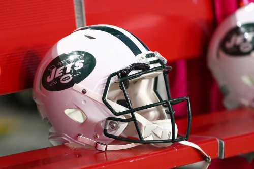What one Jets starter would you steal for the Dolphins' roster?