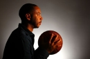 Devin Harris out indefinitely following brother's death
