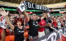 D.C. United's top 20 memorable moments at RFK Stadium