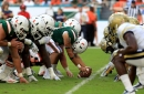 Miami Hurricanes Football: Anatomy of a Comeback