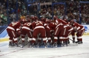 University of Denver Pioneers weekend preview: Lake Superior State