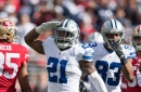 Cowboys @ 49ers expert picks: Can the Cowboys score 30+ points?