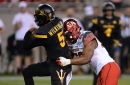 ASU Football: Sun Devils must slow down the Utes' pass rush