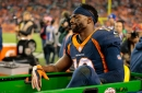 7 Broncos players ruled out for Week 7