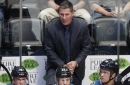 NHL admits Avs' goal should've counted on coach's challenge