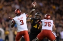WATCH: Arizona State vs. Utah preview