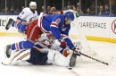 Rangers 'are digging a hole that can't get much bigger'