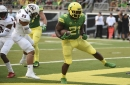 UCLA hopes to snap Oregon losing skid in must-win game