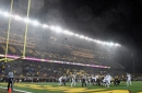 Minnesota Football: 2018 game vs Indiana moved to Friday night