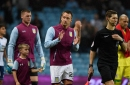 Cottage Talk Podcast: FFC Weekly Roundup And Aston Villa Preview