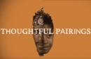 Jimmy Butler Stars in Latest Episode of Thoughtful Pairings