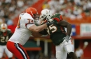 Miami Hurricanes Football: Game Preview for Week 8 vs. Syracuse