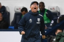 Tony Pulis has THIS stark message for West Brom's star players