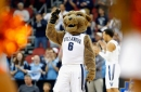 Villanova and Drexel to play in exhibition for Puerto Rico fundraiser
