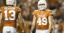 Texas vs. Oklahoma State: 4 questions facing the Horns