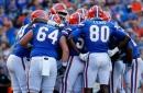 Florida football recruiting: OL Richard Gouraige commits to Gators