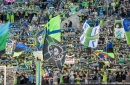 ECS to Sounders ownership: 'This is about trust'