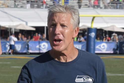 Seahawks Chats: Danny Kelly of The Ringer previews Seahawks-Giants