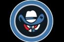 GAME THREAD: Dallas Mavericks vs. Sacramento Kings