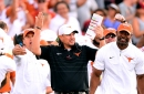 How to watch Texas vs. Oklahoma State: Game time, TV, live streaming, and more