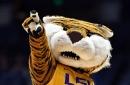 UNC Basketball: Darius Days Commits to LSU