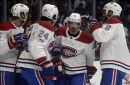 Canadiens vs. Ducks: Game thread, rosters, lines, and how to watch