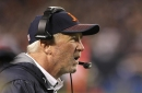 Chicago Bears can take a big step with win over Panthers