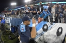 Scouting the Browns' Week 7 opponent: Tennessee Titans - Our Q&A with Music City Miracles