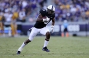 Behind Enemy Lines - TCU Horned Frogs: Q&A with Frogs O' War