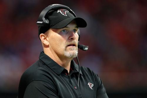 Atlanta Falcons talk: How can this team beat the Patriots?