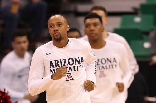 Arizona Red-Blue Game open thread, TV channel, live stream, and updates