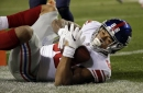Why Evan Engram's potential draws tantalizing comparisons