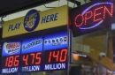 Illinois Lottery manager projects $4B in sales