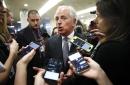 Draft GOP bill seeks more constraints on Iran's nuke program
