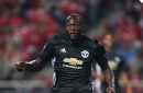 Huddersfield Town vs. Manchester United 2017 live stream: Team news, Time, TV schedule and how to watch Premier League online