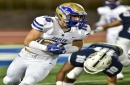 Santa Margarita battles to the end but St. John Bosco escapes with win