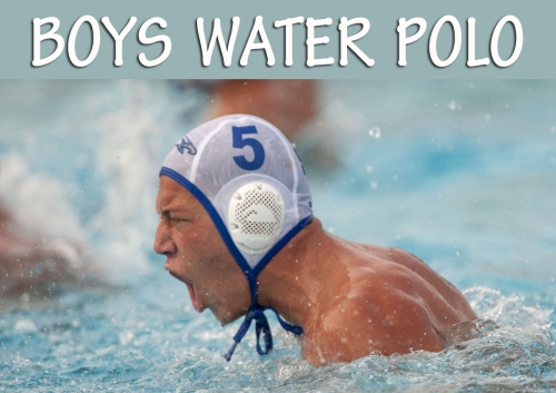 Day 1 scores from Steve Pal Memorial boys water polo tournament