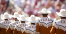Texas-Oklahoma State: Time, TV channel, watch online for Week 8 game (October 21, 2017)