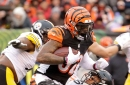 Bengals at Steelers: Odds, expert picks, analysis, predictions for NFL Week 7