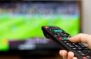 College Football Week 8 TV Schedule