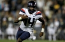 How to watch Arizona vs. Cal: Live stream, TV channel, game time, radio info