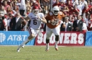 Texas Values: The Longhorns defense will be tested against the Cowboys