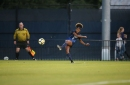 BYU Women's Soccer: Cougars host LMU on Senior Night