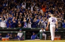 In appreciation of Jake Arrieta