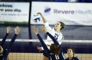 BYU Women's Volleyball: No. 8 Cougars are on 12-match win streak