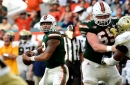 Miami Hurricanes vs Syracuse Orange: How to Watch, gametime, live stream, and TV schedule