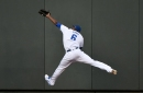 The potential bargain that is Lorenzo Cain